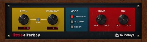 变声软件_变声插件_变声效果高清视频演示