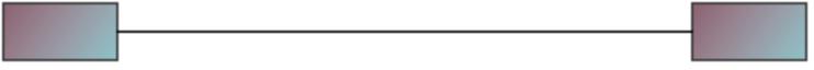 揭秘合成器(1):声音的构成
