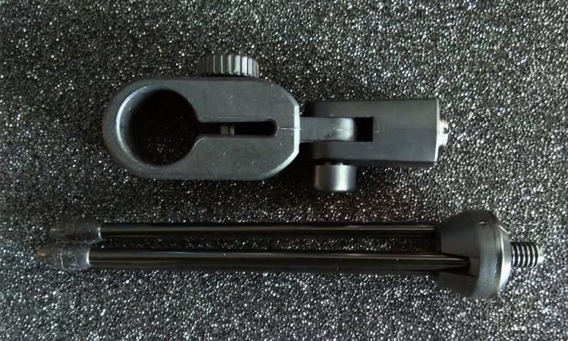 全能 USB 录音解决方案:Lewitt DGT 450 电容式麦克风评测插图4