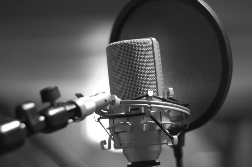 避免五种常见的录音失误