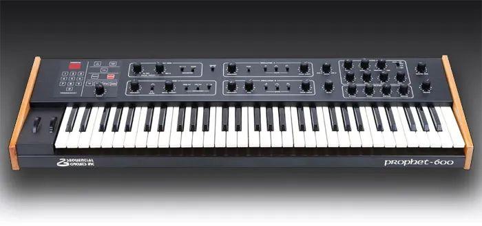 midi合成器是什么_MIDI 到底是个什么鬼?希望所有人都知道 MIDI 给世界带来了什么 ...