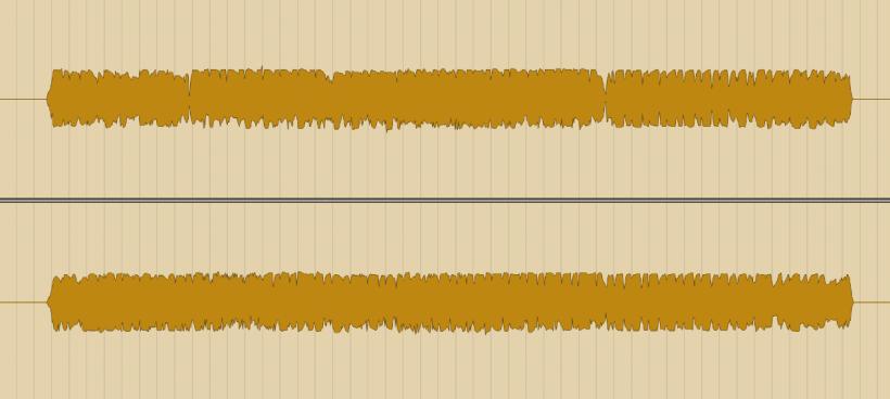 如何处理混音中的刺耳声音(推荐 4 个极品插件)