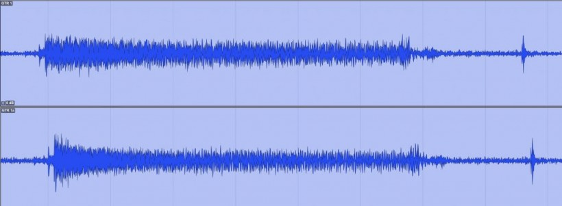 怎么让你的声音听起来有体积感?