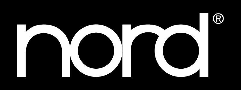 欢迎关注「Nord 中国」官方微信:专业键盘合成器 Nord Keyboards 官方资讯平台