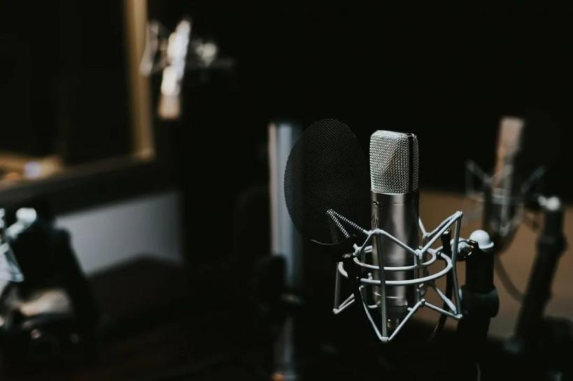 搬运工:家庭录音室中最重要的设备是什么?