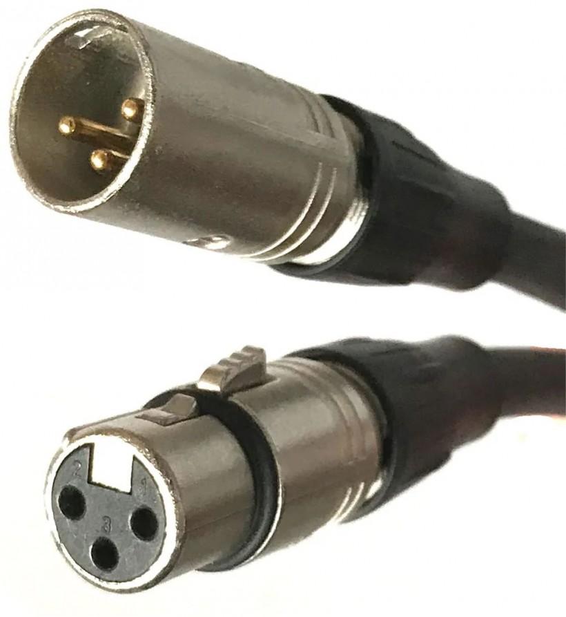「在家录人声」第二话:前置放大器和音频接口